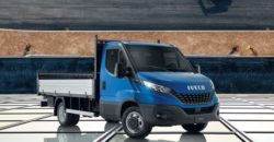 Iveco_web_banner_Daily_Cab_Promo_900x430